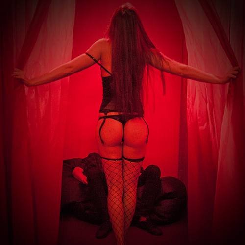 Private Lap Dance | 4Play Lounge