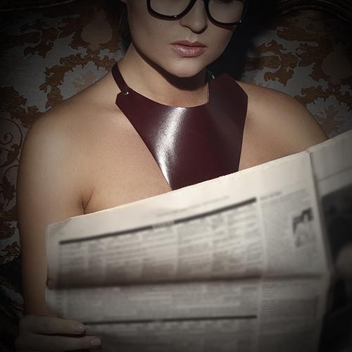 Blog | 4Play Lounge